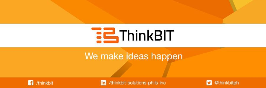 ThinkBIT Solutions