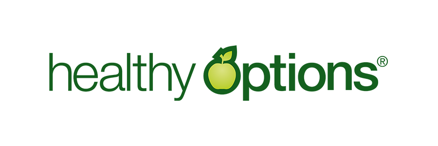 Healthy Options, Corp.