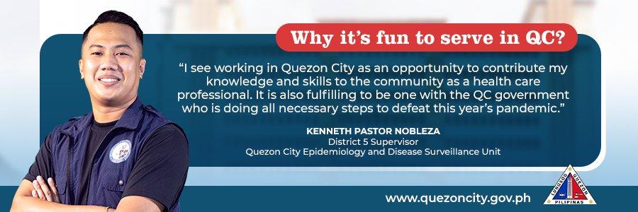 Quezon City Local Government