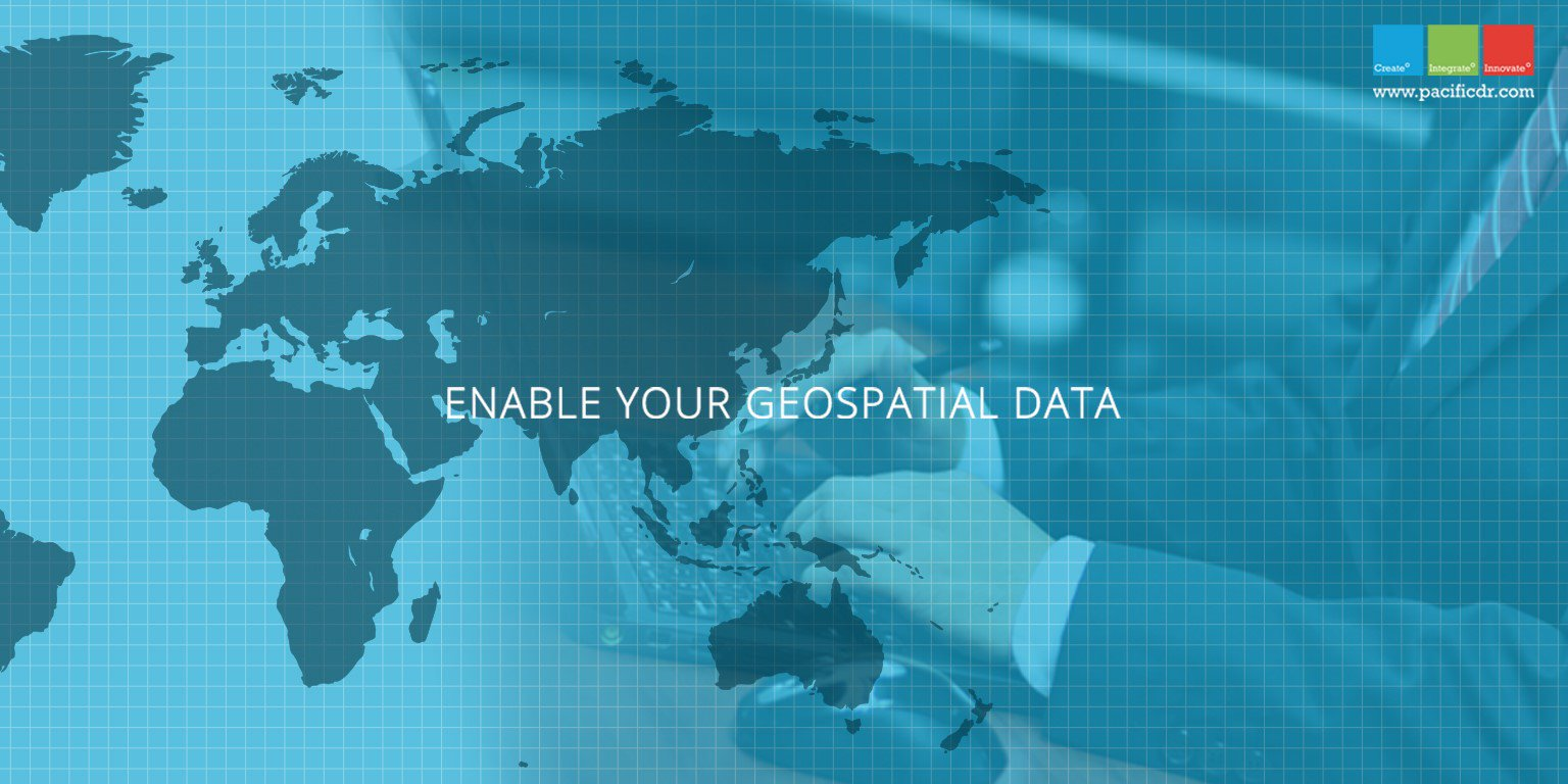 Pacific Data Resources (Asia) Inc.