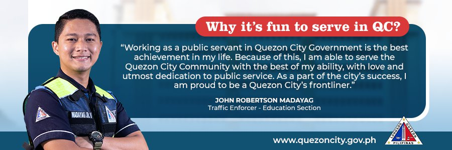 Quezon City Local Government