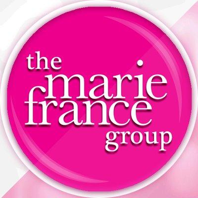 MARIE FRANCE BODYLINE INTERNATIONAL