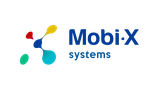 Mobi X Systems