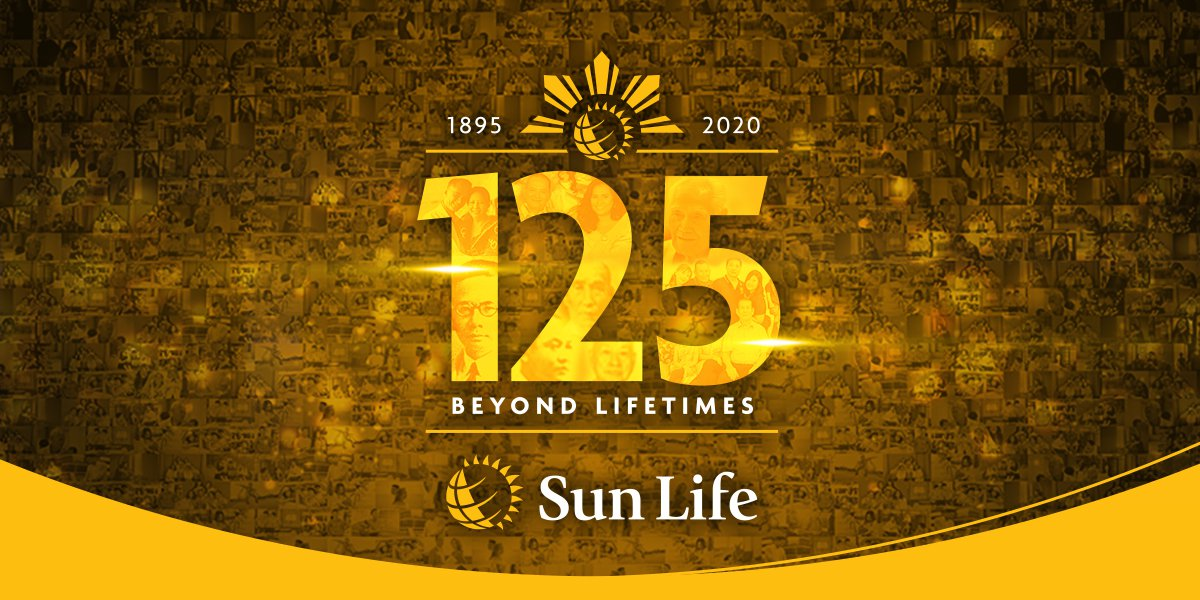Evergreen New Business Office,  Sycamore Sales Team,  Sun Life of Canada, Philippines, Inc.