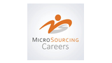 Microsourcing