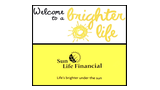 Sun Life Financial Philippines, Inc.  (SWANSEA UNIT)