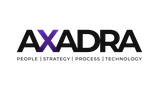 Axadra (formerly Truelogic)