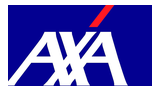 AXA Philippines | A Better Life Branch