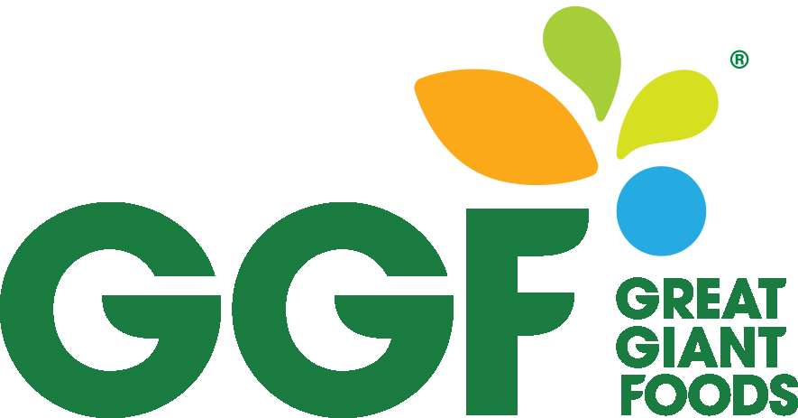 Great Giant Foods