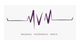 MVM Message, Movements, Media Inc.