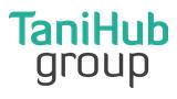 TaniHub Group