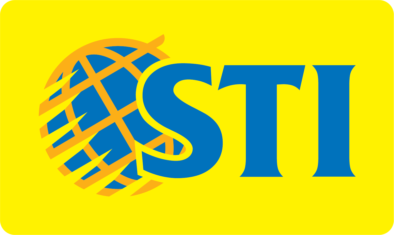STI Education Services Group, Inc.