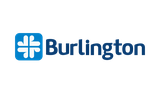 Burlington Industries Philippines Inc.