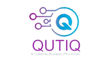 Qutiq Solutions Indonesia