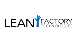 Lean Factory Technologies Pte Ltd