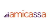 Amicassa Process Solutions, Inc.