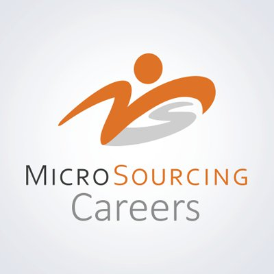 Structural Engineer (Wood/Timber) - Microsourcing Job