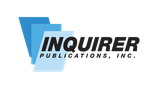 Inquirer Publications, Inc.