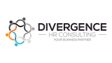 Divergence HR Consulting Group Inc.