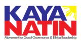 Kaya Natin! Movement for Good Governance and Ethical Leadership Inc.