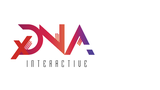 xDNA DIGITAL AGENCY INC