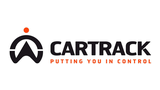 Cartrack Technologies Phl Inc
