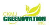 CKMJ Greenovation Inc.