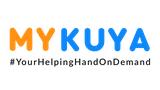 MyKuya Technologies