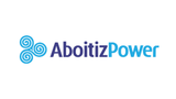 Aboitiz Power Corporation