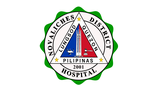Novaliches District Hospital
