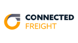 Connected Freight Solutions Philippines, Inc.