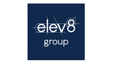 Elev8 Holdings, Inc.
