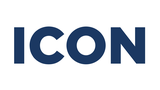 Icon Equipment Solutions Phil. Inc.