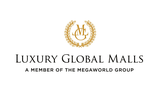 Luxury Global Malls Inc., A Member of Megaworld Group