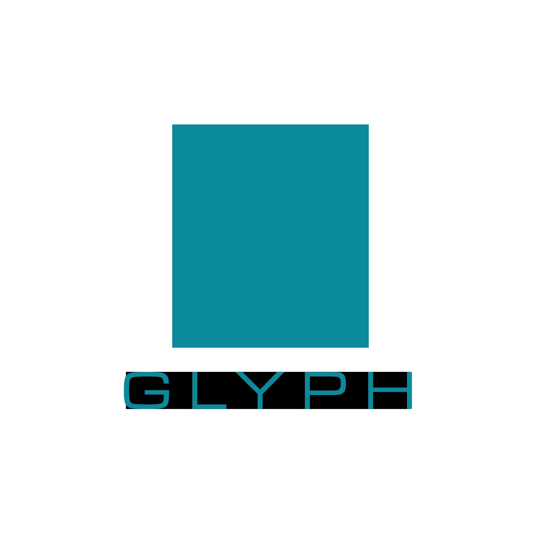 GlyphStudios, Inc.