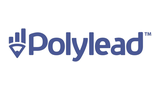 Polylead Limited