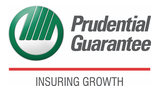 Prudential Guarantee and Assurance Inc.