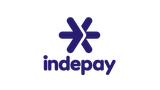 Indepay