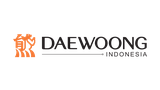 PT Daewoong Pharmaceutical Company Indonesia