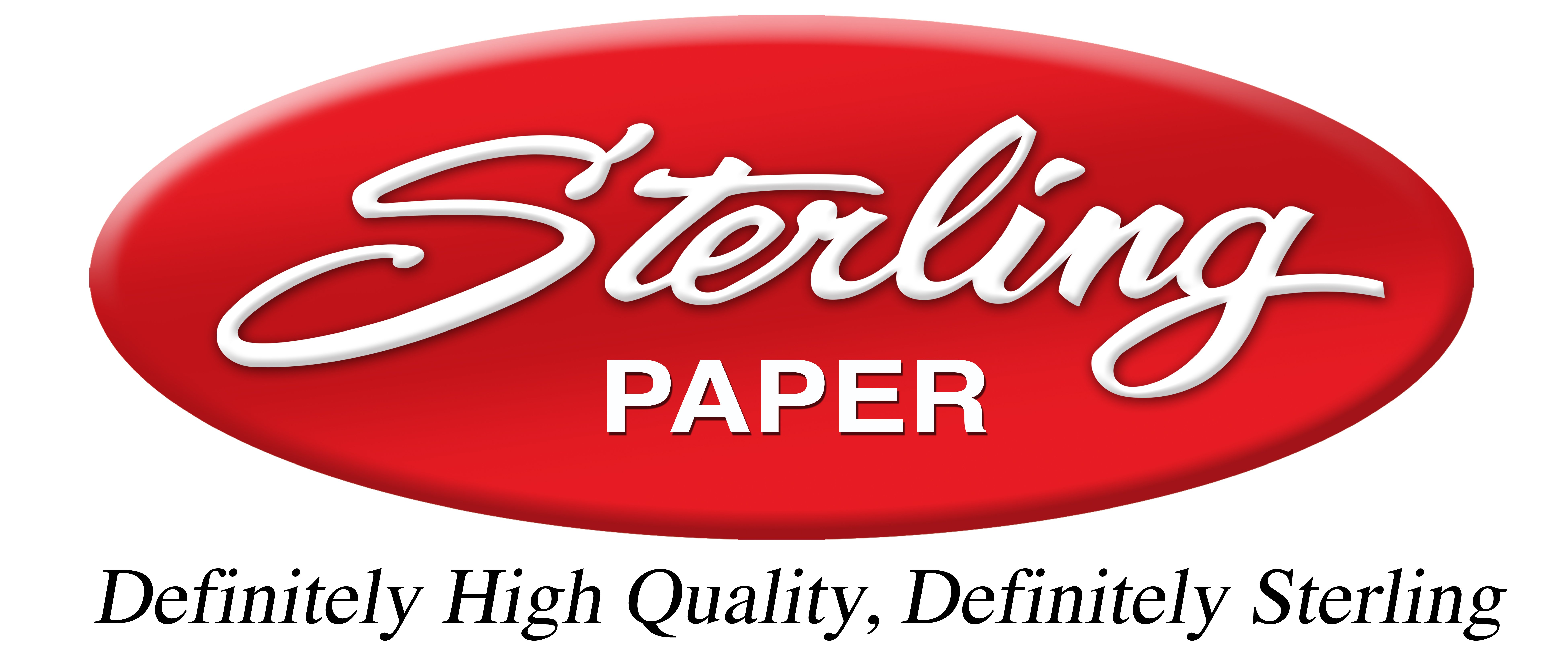 Master Data Controller - Sterling Paper Group of Companies