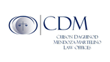 Cuison Daguinod Mendoza Martelino Law Office