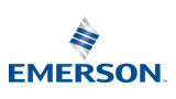 Emerson Electric (Asia) Limited