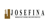 Josefina Manufacturing Incorporated
