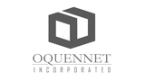 Oquennet Incorporated