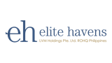 LVM Holdings Pte. Ltd. - ROHQ