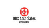 Philam Life | DS Associates