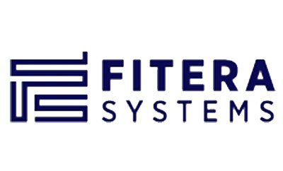Fitera Systems, Inc.