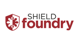 SHIELD Foundry