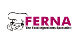 FERNA CORPORATION