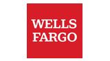 Wells Fargo Philippines